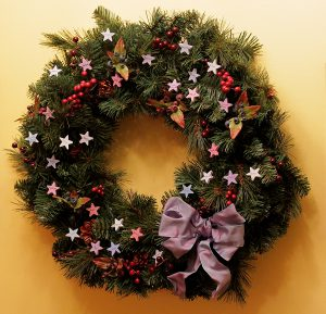 wreath2009_12_22_laura_4439